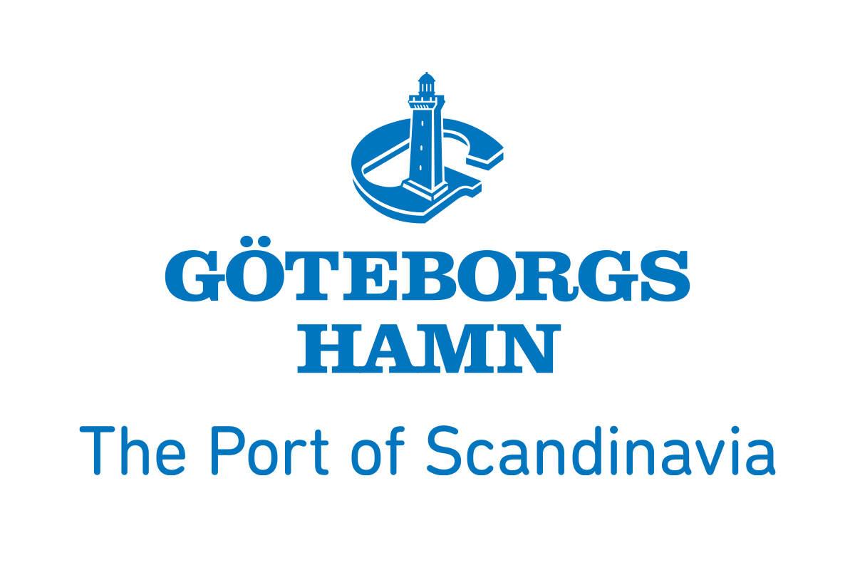Göteborgs Hamn, The Port of Scandinavia