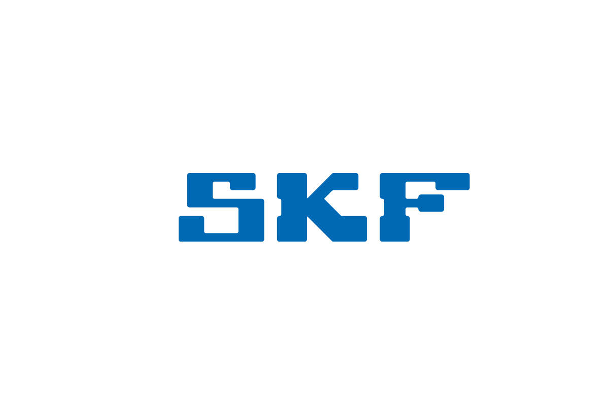 SKFs logotyp