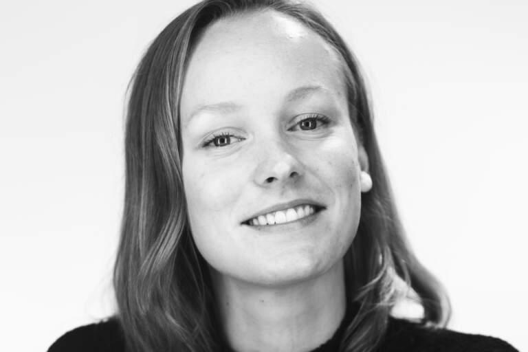 Dawn Anttila