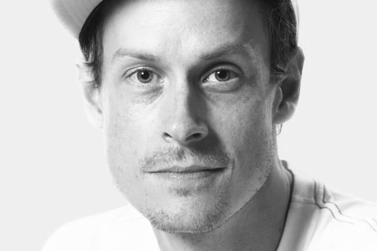 Kalle Bengtsson
