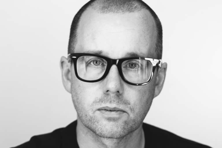 Mathias Berntsson