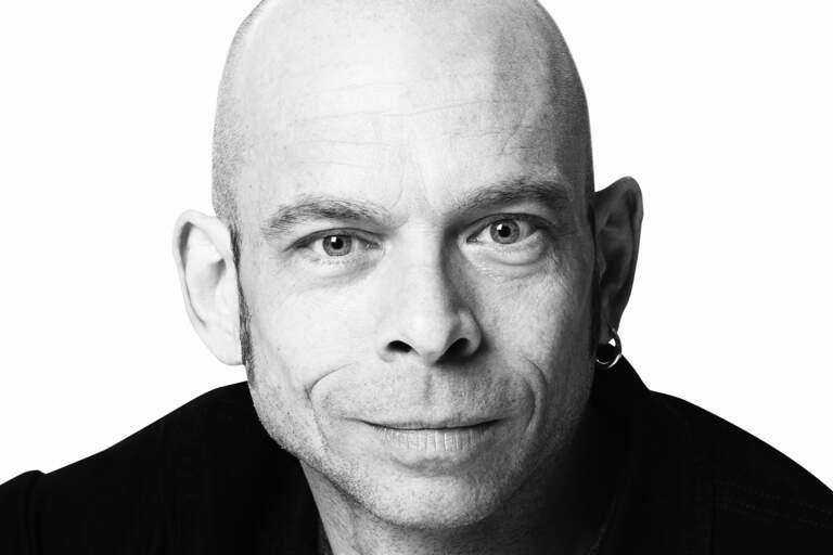 Andreas Björklund