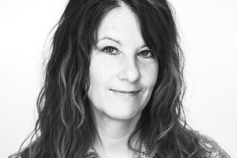 Karin Duell Howard