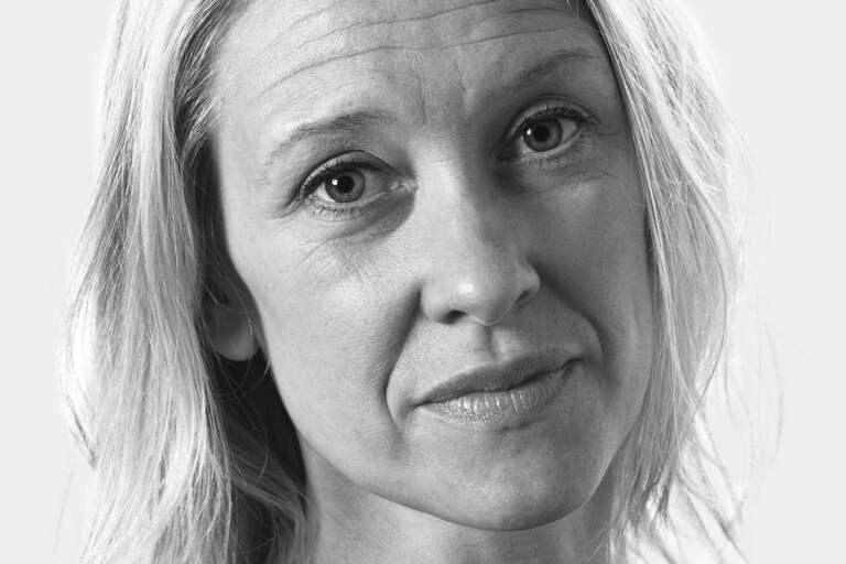 Katarina Grönberg Stark