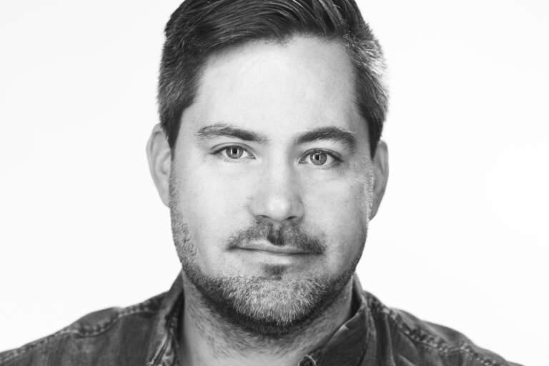 Arvid Hedström