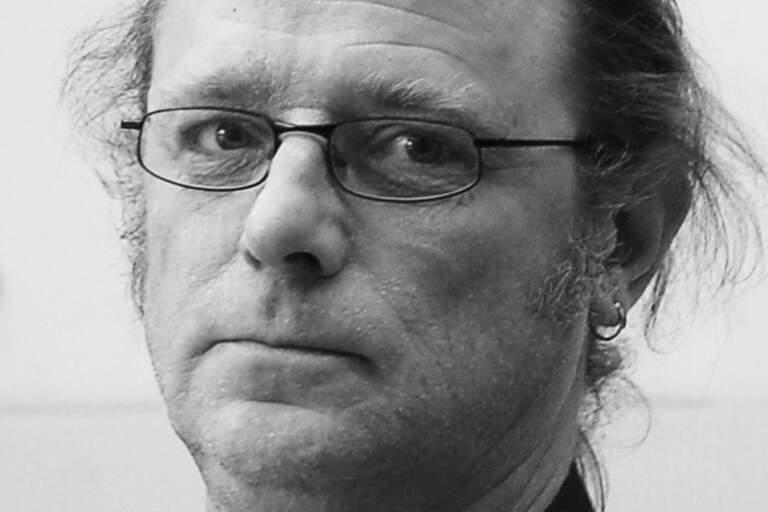 Gunnar Isaksson