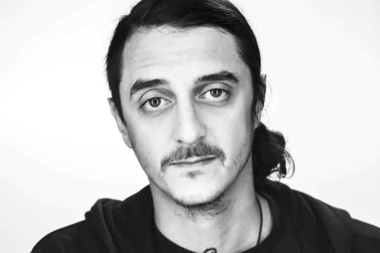 Ramzi Johansson