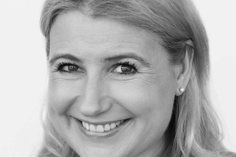 Annika Modig